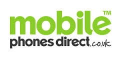 Mobile Phones Direct Promo Code
