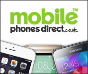Mobile Phones Direct Promo Codes